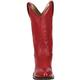 Durango Women's Leather Western Boot, , small