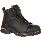 Timberland PRO Endurance CSA-Approved Steel Toe Puncture-Resistant Waterproof Work Boot, , medium