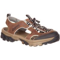 Rocky Endeavor Point Women's Hiking Sandal, , medium