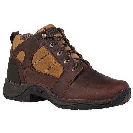 Rocky BarnStormer Waterproof Hiker, , large