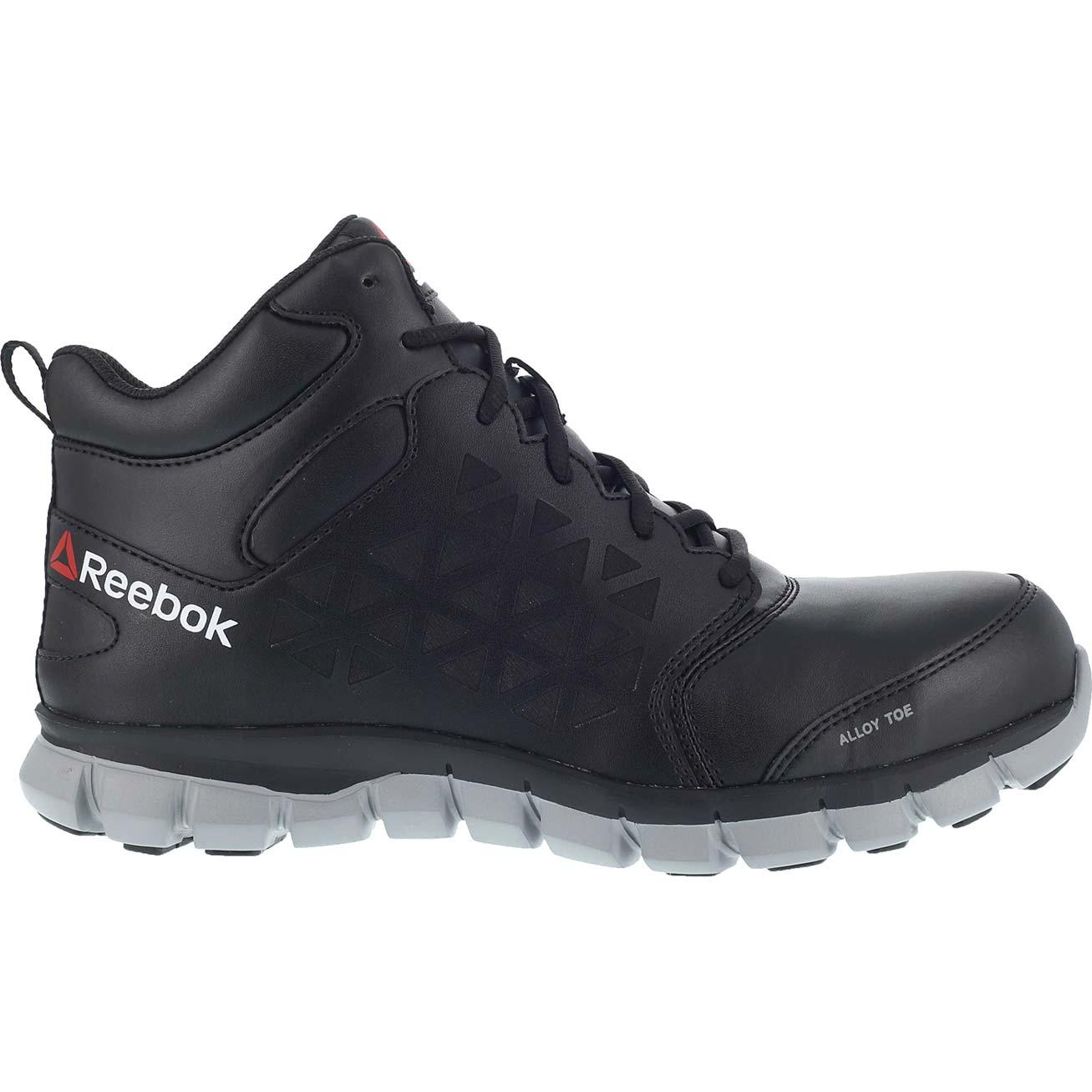 Reebok Lightweight Men S Shoe