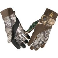 Rocky SilentHunter Scent IQ Atomic Glove, Rltre Xtra, medium
