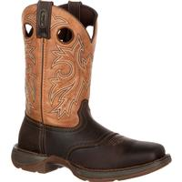Rebel by Durango Saddle Up Western Boot, , medium