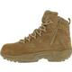 Reebok Rapid Response Composite Toe Tactical Duty Boot, , small