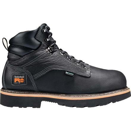 Timberland PRO Ascender Alloy Toe Waterproof Work Boot, , large