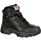Avenger Composite Toe Waterproof Work Hiker, , medium