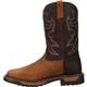 Rocky Original Ride Steel Toe Western Boot, , small