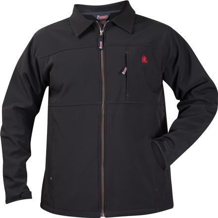 Rocky Softshell Jacket, , large