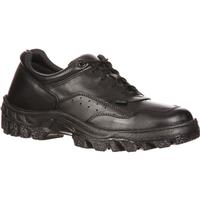 Rocky TMC Postal-Approved Duty Shoes, , medium