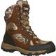 Rocky Core Waterproof Insulated Outdoor Hiker Boot, , small