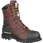 Carhartt Steel Toe CSA Approved Puncture Resistant Work Boot, , medium