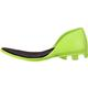 4EurSole Inspire Me Women's Green Accessory Closed Back Footbed, , small