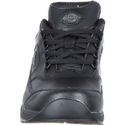 Dickies Charge Slip-Resistant Work Shoe, , large