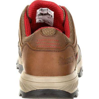 Rocky Endeavor Point Composite Toe Work Shoe, , large