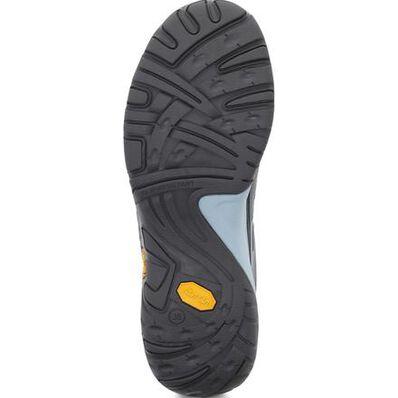 Dansko Phylicia Women's Casual Waterproof Stain-Resisting Athletic Walking Shoe, , large