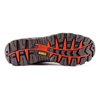 DEWALT® Lithium Men's Steel Toe Waterproof Work Hiker, , large