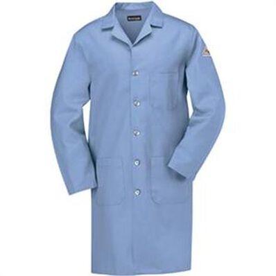 Bulwark EXCEL FR Flame-Resistant Lab Coat, , large