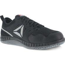 Reebok ZPrint Work Steel Toe Static-Dissipative Work Athletic Shoe