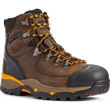 Ariat Endeavor Men's Carbon Fiber Toe Electrical Hazard Waterproof Work Boot