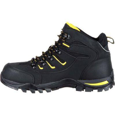 Dickies Sierra Steel Toe Waterproof Work Hiker, , large