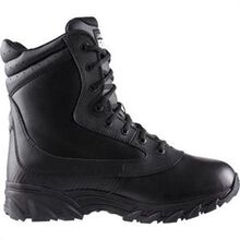 Original SWAT Chase Tactical Waterproof Duty Work Boot