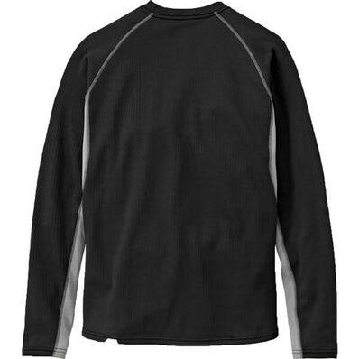 Timberland PRO Skim Coat Thermal Top, , large