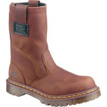 Dr. Martens Wellington Work Boot