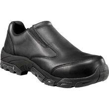 Carhartt Lightweight Men's Carbon Nano Toe Electrical Hazard Slip-On Work Oxford