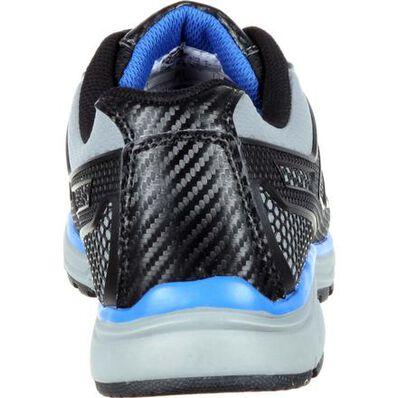 Dickies Fury Steel Toe Work Athletic Shoe, , large