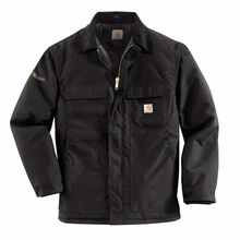 Carhartt® Yukon Extremes® Artic Quilt-Lined Coat
