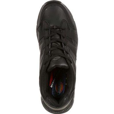 Dickies Slip-Resistant Work Athletic Shoe, , large