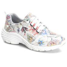 Nurse Mates Align™ Velocity Women's Slip-Resistant Shoe