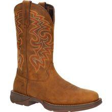 Durango® Rebel™ Waterproof Western Boot