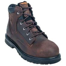 Timberland PRO Magnus Steel Toe Work Boot