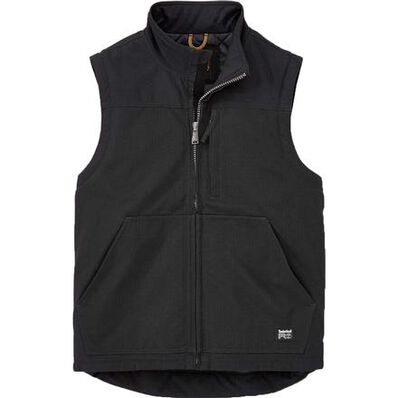 Timberland PRO Split System Insulated Vest, , large