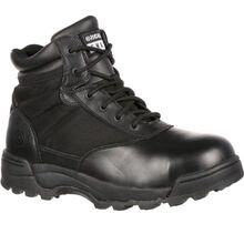 Original S.W.A.T. Classic Composite Toe Waterproof Work Shoe