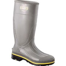Servus PRO® PVC Steel Toe Work Boot