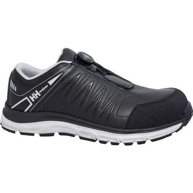 Helly Hansen THOR BOA Composite Toe Work Athletic Shoe, , large
