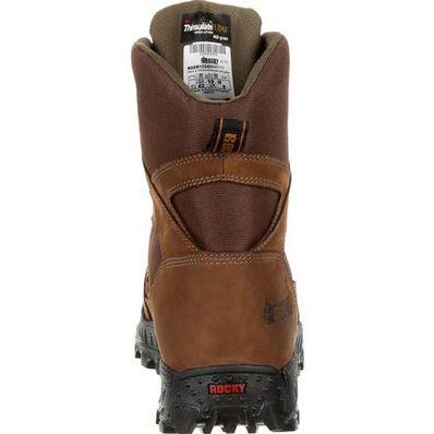 Rocky Ridgetop 600G Insulated Waterproof Outdoor Boot, , large