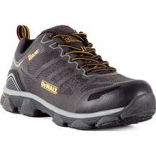 DEWALT® Crossfire Low Kevlar Aluminum Toe Work Athletic Shoe