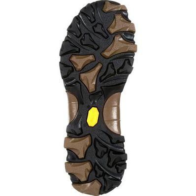 Rocky Endeavor Point Women's Waterproof Outdoor Boot, , large
