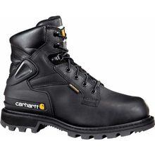 Carhartt Steel Toe Internal Met Guard Waterproof Work Hiker
