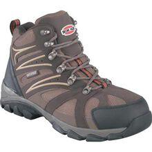 Iron Age Surveyor Steel Toe Waterproof Hiker