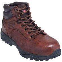 Iron Age Trencher Composite Toe Work Boot