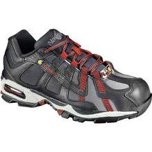 Nautilus Alloy Toe Static-Dissipative Athletic Work Shoe