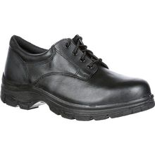 Thorogood Softstreets Steel Toe Duty Oxford