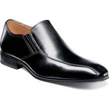 Florsheim Corbetta Bike Slip-On Shoe
