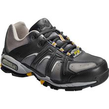 Nautilus Steel Toe Athletic Static Dissipative Work Shoe