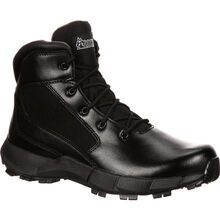 Rocky Broadhead Duty Boot