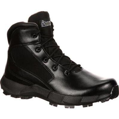 Rocky Broadhead Duty Boot, , large
